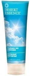 Fragrance Free Conditioner (8oz)