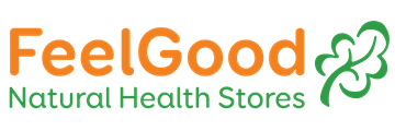 FeelGood Natural Health